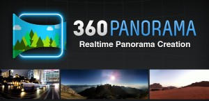 360 PANORAMA 1.0.1 APK Download 300x146 360 PANORAMA 1.0.6 APK Download Available for Android