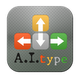 A.I Type Keyboard Plus 1.7.4 v1.7.4 Apk Download For Android full cracked torrent A.I Type Keyboard Plus 1.7.4 (v1.7.4) Apk Download For Android