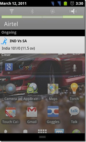 android-live-cricket-scores