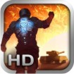 Anomaly Warzone Earth 1.1 HD apk download android full cracked apk torrent Anomaly Warzone Earth HD 1.1 (v1.1) Apk Download For Android