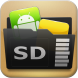 App 2 SD Pro Move Apps To SD 2.41 2.4 Apk Download For Android full cracked paid App 2 SD Pro (Move Apps To SD) 2.44 (2.4) Apk Download For Android