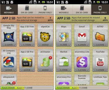 App 2 SD Pro Move Apps To SD 2.41 2.4 Apk Download For Android full paid cracked pro App 2 SD Pro (Move Apps To SD) 2.44 (2.4) Apk Download For Android