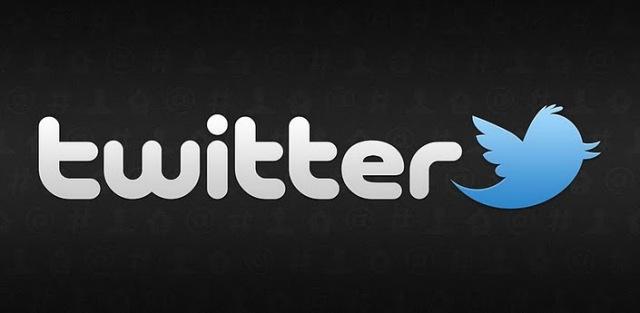 bed0b 4R0qMSyR HX1D99hZ6sykil9LVU0SbEQz0aUwf9q qvgOddQTZMKkyB2Jv M3HB05mAe=w705 Twitter v3.0.1 (3.0.1) Android Apk App