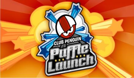 Club penguins puffle launch apk 1.0.1 download android Disneys Puffle Launch 1.2 (v1.2) Apk Download For Android