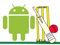 cricket-android