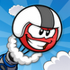 Disneys Puffle Launch 1.2 v1.2 Apk Download For Android full cracked torrent Disneys Puffle Launch 1.2 (v1.2) Apk Download For Android