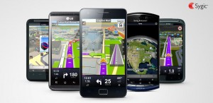 Download SYGIC GPS NAVIGATION 11.2.2 .apk Full Version Maps 300x146 Download SYGIC GPS NAVIGATION 11.2.5 .apk Full Version Maps
