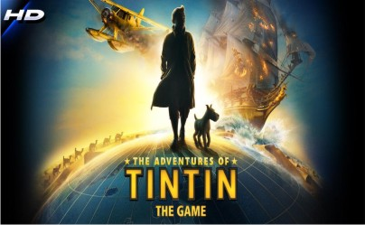 Download The Adventures Of Tintin HD 1.1.2 Apk For Android The Adventures Of Tintin HD 1.1.2 [v1.1.2] Cracked Download Android