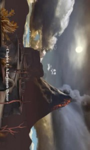 Emissary of War 3