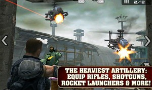 Frontline Commando APK for Android 2.1 and Higher Download Free 300x179 Frontline Commando 1.0.1 [v1.0.1] APK Free Download Android