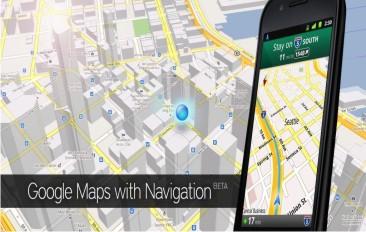google maps 5.5.0 apk Google maps 6.1.1 (v6.1.1) Apk Download For Android