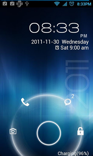 ICS Lockscreen HD 1.0.2 v1.0.2 Apk Download For Android download full cracked torrent ICS Lockscreen HD 1.2 (v1.2) Apk Download For Android