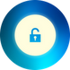 ICS Lockscreen HD 1.0.2 v1.0.2 Apk Download For Android full cracked ICS Lockscreen HD 1.2 (v1.2) Apk Download For Android