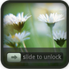 iPhone Lock Screen Pro 1.8 v1.8 Apk Download For Android full icon iPhone Lock Screen Pro 1.8 (v1.8) Apk Download For Android