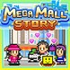Mega Mall Story 1.0.0 v1.0.0 Apk Download For Android full cracked torrent apk Mega Mall Story 1.0.0 (v1.0.0) Apk Download For Android