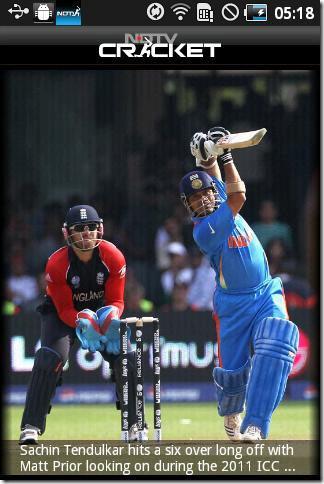 ndtv-live-cricket
