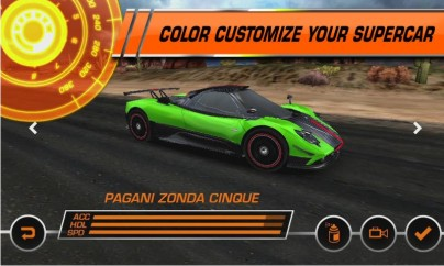 NFS Need For Speed Hot Pursuit 1.0.47 v1.0.47 Apk Download For Android cracked full paid NFS Need For Speed Hot Pursuit v1.0.61 Apk Download For Android