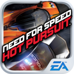 NFS Need For Speed Hot Pursuit 1.0.47 v1.0.47 Apk Download For Android full cracked 150x150 NFS Need For Speed Hot Pursuit v1.0.61 Apk Download For Android