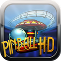 Pinball HD For Tegra 1.0 2411Apk Download For Android full cracked Pinball HD For Tegra 1.0 2411 Apk Download For Android