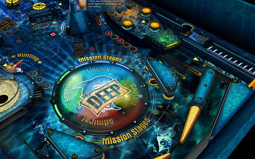 Pinball HD For Tegra 1.0 2411Apk Download For Android torrent apk Pinball HD For Tegra 1.0 2411 Apk Download For Android