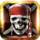 Pirates of The Caribbean 1.0.2 Apk Download For Android download free Pirates of The Caribbean 1.0.2 Apk Download For Android