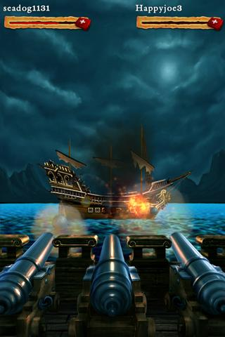 Pirates of The Caribbean 1.0.2 Apk Download For Android download torrent Pirates of The Caribbean 1.0.2 Apk Download For Android