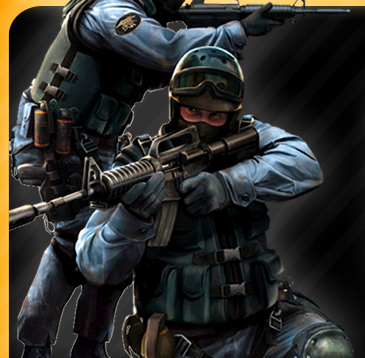 ported Counter Strike Apk Download For Android full cracked torrent apk [ported] Counter Strike Apk Download For Android