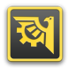 ROM Toolbox Pro 4.1.1 v4.1.1 Apk Download For Android full cracked1 ROM Toolbox Pro 4.4.4 (v4.4.4) Apk Download For Android