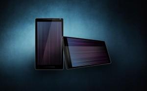 Samsung Nexus Tegra 3 Device like Nokia N9 300x187 Samsung Nexus Tegra 3 Device like Nokia N9