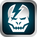 Shadowgun 1.0 APk full cracked paid download for android free 150x150 Shadowgun THD 1.0.1 Mod Apk Download For Android