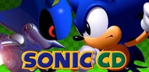 Sonic CD APK Crack Download 300x146 Sonic CD 1.0.0 [v1.0] Apk Crack Download