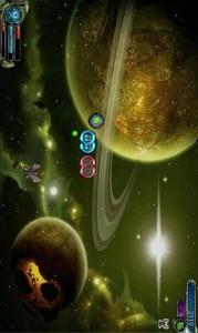 Star Fighter 3