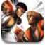 Street Fighter IV 4 HD Global Championship 2012 1.0 v1.0 Apk Download fulll cracked torrent Street Fighter IV HD 1.0 (v1.0) Apk Download For Unrooted Android