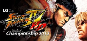 Street Fighter IV HD Game will available for Android 300x142 Street Fighter IV (4) HD 1.0 For Android( All Devices ) Free Apk Crack Download