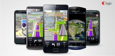 Sygic GPS Navigation 11.2.2 Apk FULL Download For Android full cracked paid torrent apk Sygic GPS Navigation 11.2.5 (v11.2.5) Apk Download For Android
