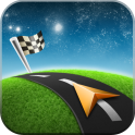 Sygic GPS Navigation 11.2.2 Apk FULL Download For Android full cracked torrent Sygic GPS Navigation 11.2.5 (v11.2.5) Apk Download For Android