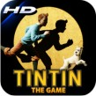 The Adventures Of Tintin 1.0.5 v1.0.5 Apk Download For Android full cracked paid The Adventures Of Tintin HD 1.1.2 (v1.1.2) Apk Download For Android