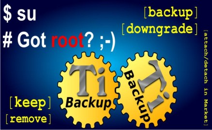 Titanium backup pro 4.5.2 apk download for android Titanium Backup Pro 4.7.3 (v4.7.3) Apk Download For Android
