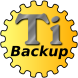 Titanium backup pro 4.6.2 apk full cracked download key unlocker Titanium Backup Pro 4.7.4 Apk Download For Android