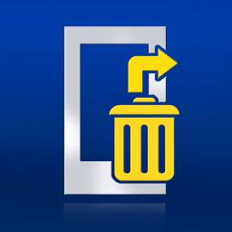 Download Undelete Beta Android App