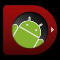 WidgetLocker Lockscreen 2.2 v2.2.0 Apk Download For Android full cracked paid WidgetLocker Lockscreen 2.2.3 (v2.2.3) Apk Download For Android