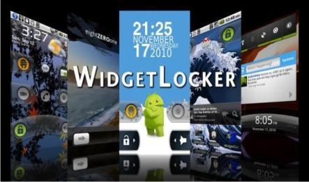 WidgetLocker Lockscreen APK Download For Free WidgetLocker Lockscreen 2.2.3 [v2.2.3] Apk Android Download Free